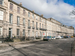 Thumbnail to rent in Abercromby Place, New Town, 6Lb