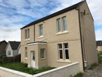 Thumbnail to rent in South Street, Armadale, Bathgate