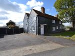 Thumbnail for sale in Wharf Road, Fobbing, Stanford-Le-Hope