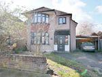 Thumbnail to rent in Hamilton Road, Cowley, Uxbridge