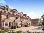 Thumbnail to rent in Woodland Meadows, Woodley, Reading