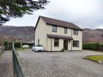 Thumbnail for sale in Glenbervie, 13 Achnalea, North Ballachulish, Onich