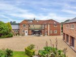 Thumbnail for sale in Eagle Moor, Lincoln