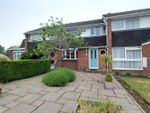 Thumbnail for sale in Kingfisher Drive, Woodley, Reading, Berkshire