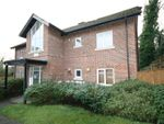 Thumbnail for sale in Whitethorn Avenue, Coulsdon