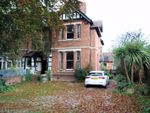 Thumbnail for sale in Milocroft, Hempsted Lane, Gloucester