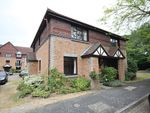 Thumbnail to rent in Dorchester Court, Oriental Road, Woking