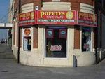 Thumbnail for sale in Popeye's, Blackpool