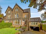 Thumbnail to rent in Kent Road, Harrogate, North Yorkshire