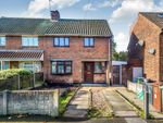 Thumbnail for sale in Primley Avenue, Walsall
