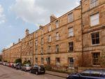 Thumbnail for sale in Livingstone Place, Edinburgh