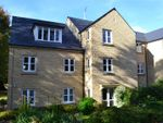Thumbnail for sale in Wards Road, Chipping Norton