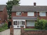 Thumbnail to rent in Chislehurst Avenue, Liverpool