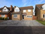 Thumbnail for sale in Northfields, Grays, Essex