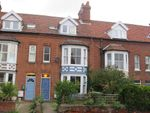Thumbnail for sale in Holway Road, Sheringham