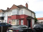 Thumbnail to rent in Greenmoor Road, Enfield