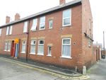 Thumbnail to rent in Egremont Place, Whitley Bay