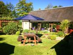 Thumbnail for sale in Torphichen, West Glamorgan