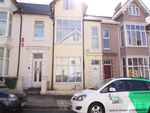 Thumbnail to rent in Allendale Road, Mutley, Plymouth