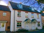 Thumbnail to rent in Viburnum Walk, Evesham