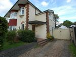 Thumbnail for sale in Farnaby Road, Bromley, Kent