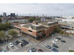 Thumbnail to rent in 315, Commercial Road, Portsmouth, Portsmouth, Hampshire, UK