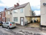 Thumbnail to rent in Hartington Road, Chesterfield