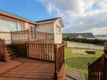 Thumbnail for sale in Church Lake Terrace, Milford Haven