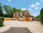 Thumbnail to rent in Privet Mews, Purley