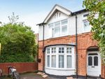 Thumbnail to rent in Hamilton Road, North Oxford