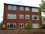 Thumbnail to rent in Northgate Road, Stockport