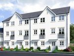 """Thumbnail to rent in """"Wallace Mid Terr"""" at Gilmerton Station Road, Edinburgh"""