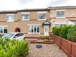 Thumbnail for sale in Milton Close, Seaham
