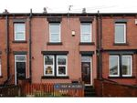 Thumbnail to rent in Colwyn Mount, Leeds