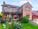 Thumbnail to rent in Llangrove, Ross-On-Wye, Herefordshire