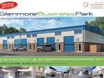 Thumbnail for sale in Glenmore Business Park, Lime Kiln Lane, Holbury, Southampton, Hampshire