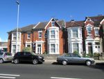 Thumbnail for sale in London Road, Hilsea, Portsmouth