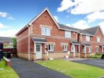 Thumbnail for sale in Ragged Robins Close, St. Georges, Telford
