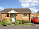 Thumbnail for sale in Shergold Way, Cookham