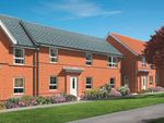 """Thumbnail to rent in """"Alcester"""" at Godric Road, Newport"""