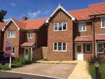 Thumbnail to rent in Barlow Road, Wendover, Aylesbury