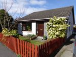 Thumbnail for sale in Ardness Place, Inverness