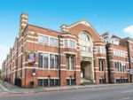 Thumbnail for sale in Surman Street, Worcester, Worcestershire