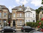 Thumbnail for sale in Cromford Road, Putney