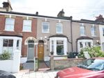 Thumbnail for sale in Ferrers Road, London