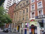 Thumbnail to rent in Upper Ground Floor, 41 Faulkner Street, Manchester