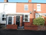 Thumbnail to rent in Leonard Street, Stockton Heath, Warrington