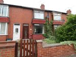 Thumbnail to rent in Herbert Road, Off York Road, Doncaster, South Yorkshire