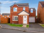 Thumbnail to rent in Cloverhill Court, Stanley, Durham