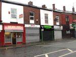 Thumbnail for sale in Stockport Road, Ashton-Under-Lyne